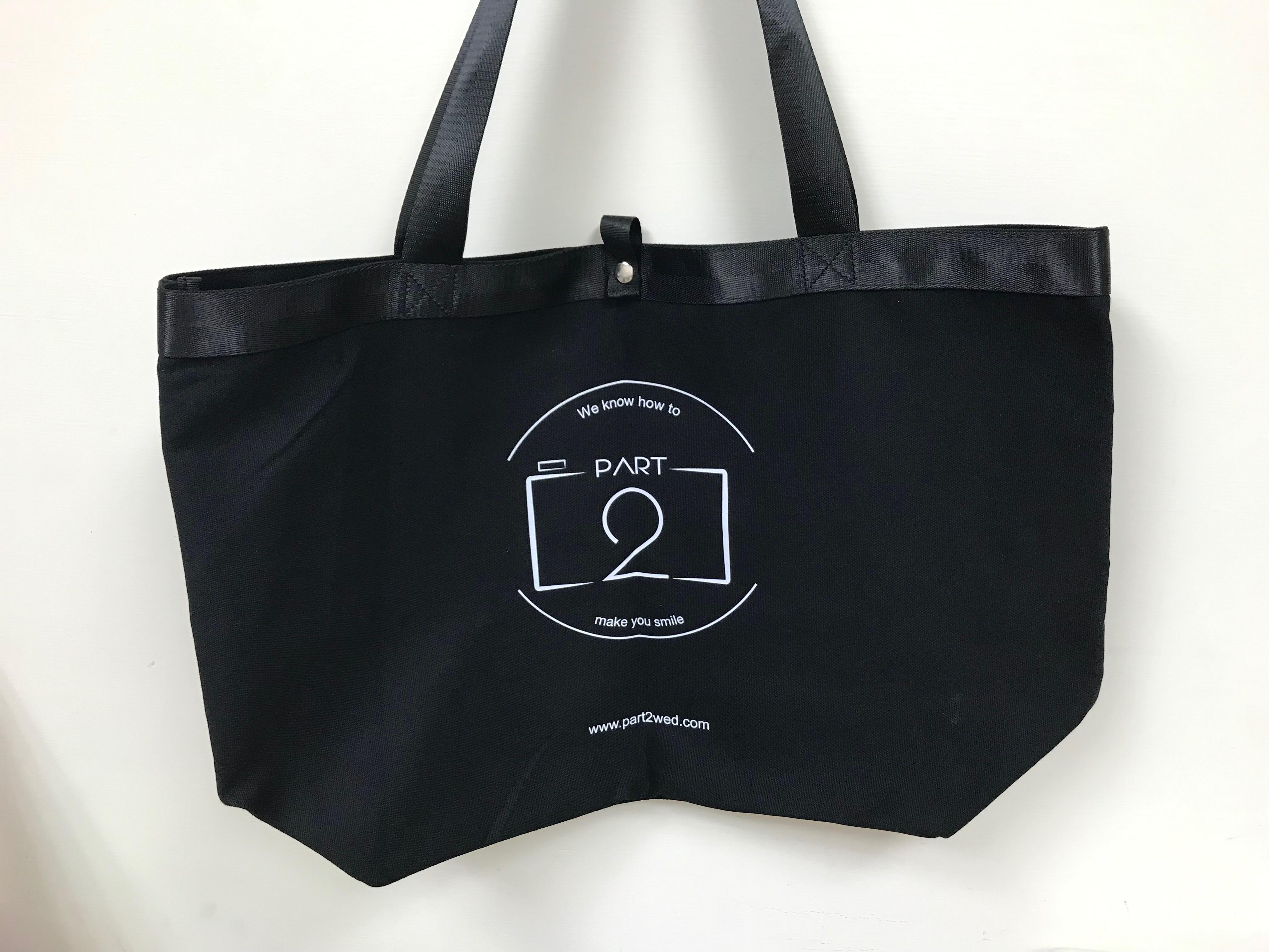 棉帆布T型提袋 編號: CS-CA0006