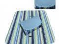 野餐墊600D 編號: CS-EB0001