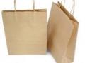 手提紙袋 產品編號:CS-FA0003